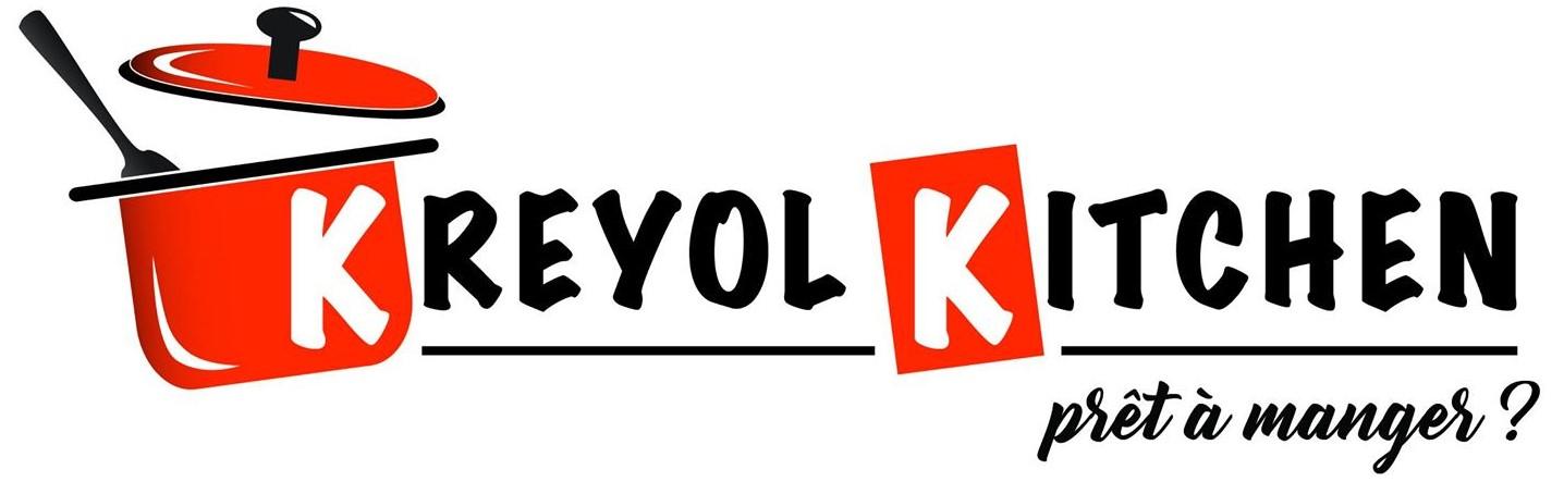 Kreyol Kitchen logo 5